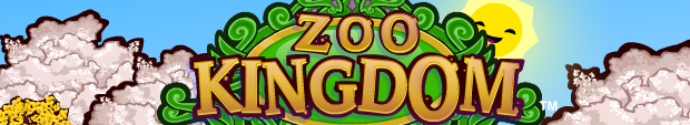 Zoo Kingdom