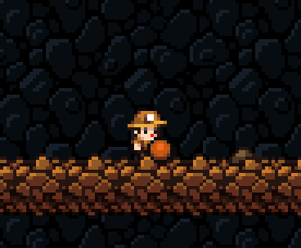 Post image for My First Public Spelunky Mod: Spelunky B-Ball!